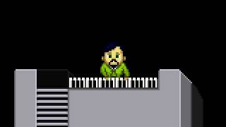 Classic Chips 05 - Passepied - Claude Debussy - NES