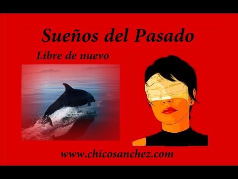 Requiem por la Libertad - Séptimo movimiento - Libre de nuevo.