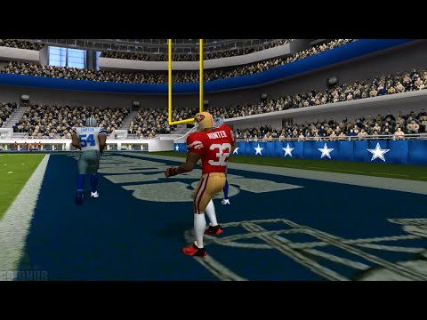 Madden NFL Mobile Android iOS Gameplay - YouTube