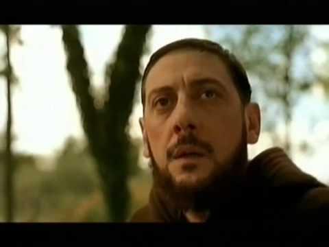 Sveti padre Pio film dio 1 od 2 s titlovima prijevodom na HRV