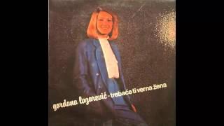 Gambar cover Gordana Lazarevic - Hajde Rade da sviramo gajde - (Audio 1983) HD