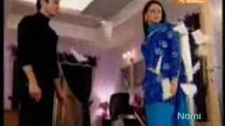 Sujal & Kashish   Bhula Na Nahi Touching Vid  Rajeev Aamna Sujal Kashish KTH