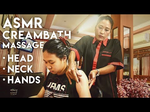 💆🏻-asmr-relaxing-creambath-massage---masayu-salon