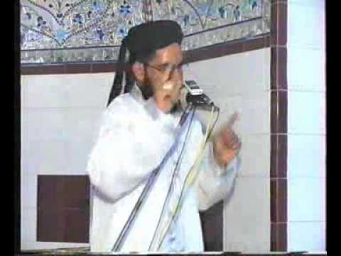Nasir Madni shan-e-makkah madina part 1 of 2.avi