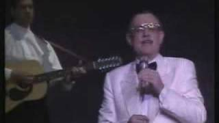 The Last Farewell - Live, Roger Whittaker