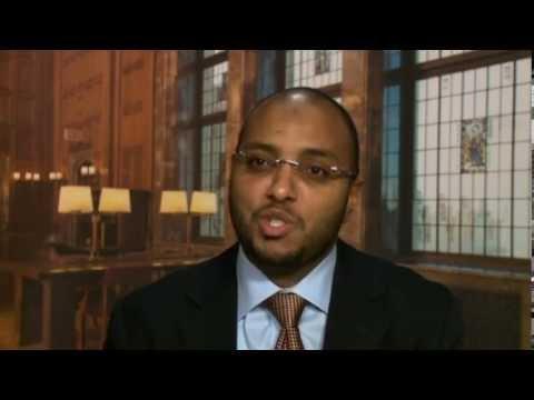 Adolescent Bariatric Surgery - Why Mayo Clinic? - Abdalla Zarroug, M.D. - Mayo Clinic