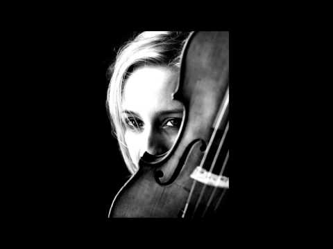 the-roots-ft.-erykah-badu---you-got-me-(instrumental)-(violin-improvisation-by-ewa-pepper)