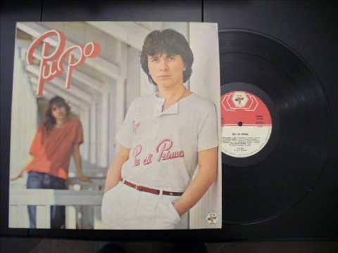 Pupo - Cosa farai (1980)