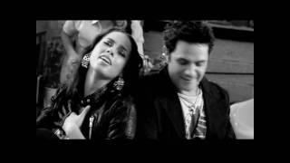 """Crazy"" Aura(Alicia Keys)ft.Clipse and Kanye West"