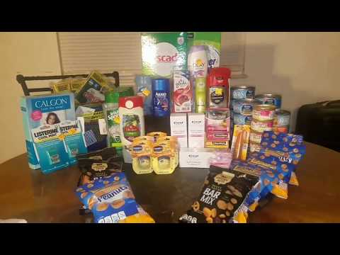 🔥 Dollar General Clearance Haul Using Manufacture & Digital Coupons 🔥