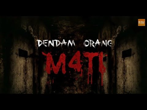 dendam-orang-mati---full-movie