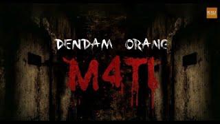 Dendam Orang Mati - Full Movie