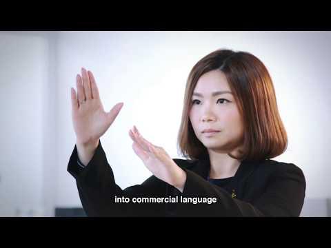 Become a China expert: MSc in China Business Studies, Hong Kong PolyU