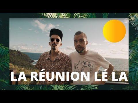 Nos aventures à la Réunion 🇷🇪 🌴🌞