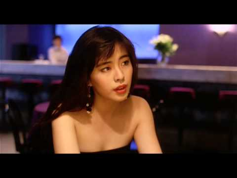 Joey Wong (Wang Tsu Hsien) Tribute 1