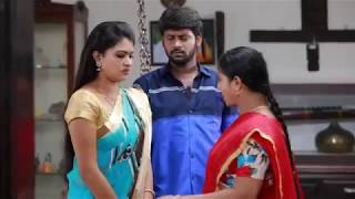 Saravanan Meenatchi 12 07 2017 Episode Clips