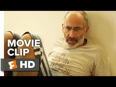One Week and a Day Movie Clip - VCR (2016) | Movieclips Indie
