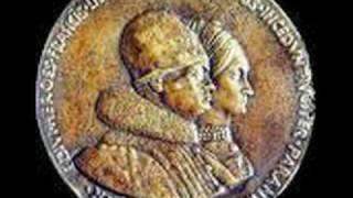 Angers : Connaissez-vous le roi René ?