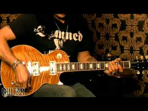 Slash – By the Sword – Lesson