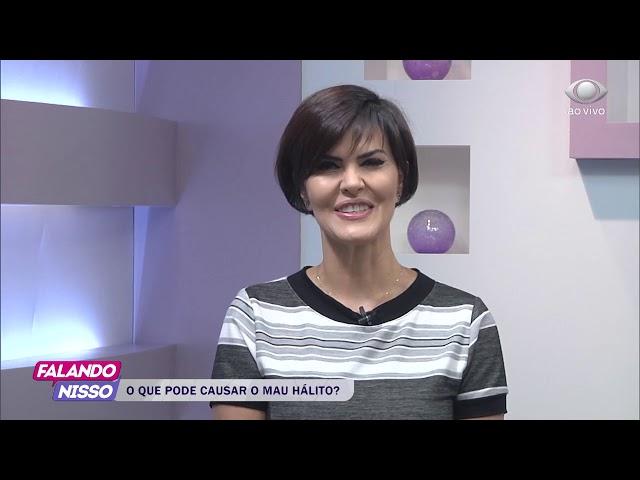 FALANDO NISSO 11 03 2019 PARTE 02