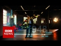 Hans Rosling: 200 years in 4 minutes  - BBC News