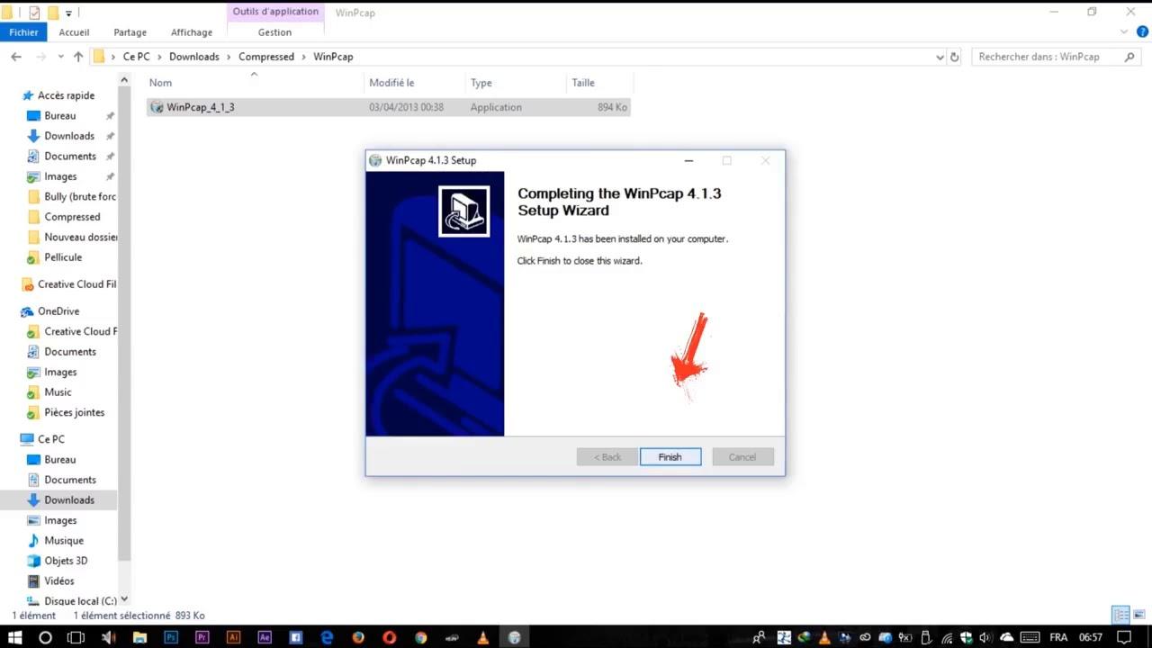 waircut v1.3 gratuit