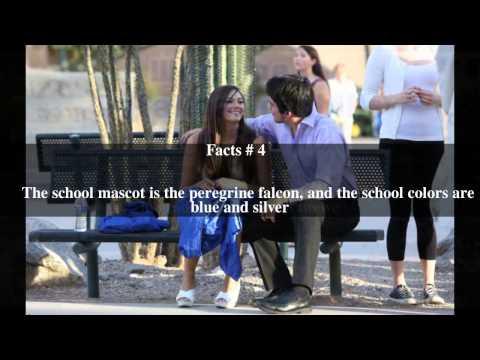 Catalina Foothills High School Top # 7 Facts