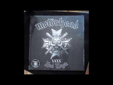 Sympathy For The Devil - Motörhead