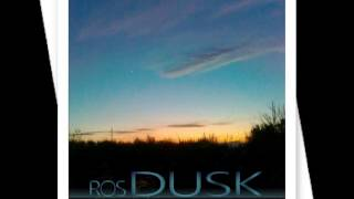 Ros - Dusk (ambient, piano, string)