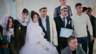 Зилола Мамет Freedom 2014 Videograph Erfan Benseitov