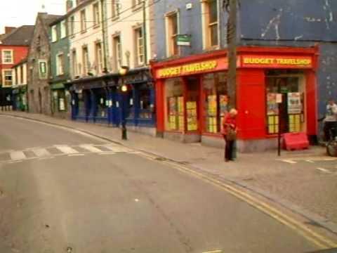 Kilkenny ( republic of ireland )