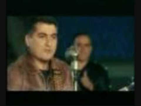 Aydinchik Popurri feat Tin Ushaglari.wmv