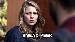 "Supergirl 3x20 Sneak Peek ""Dark Side of the Moon"" (HD) Season 3 Episode 20 Sneak Peek"
