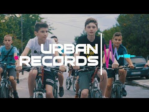 2Bona - Milion (Official Video)