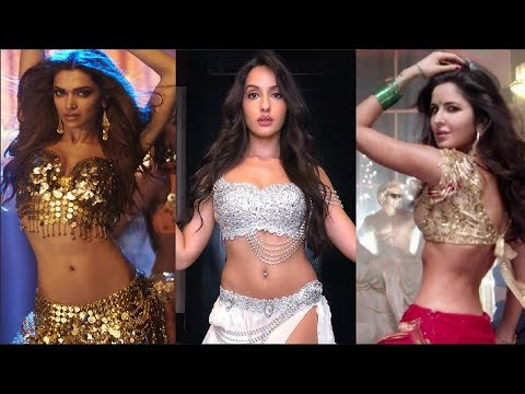 7 Bollywood Actress Who Did Cosmetic Surgery For Changing Face from YouTube · Duration:  3 minutes 1 seconds