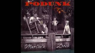 Podunk - The Lemonade Stand