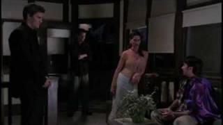 ANGEL (1999) - TV Series