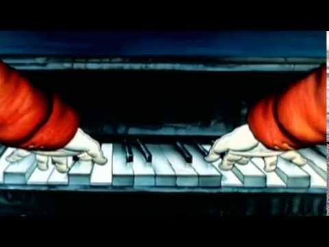 Георгий Фиртич - Бармалей (Exa Men Remix)