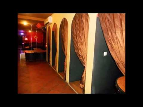 RefB10669 Lap Dancing Music Bar Benalmadena Lease €85,000 Rent €2,000
