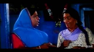 Comedy Scene || Tor Maya Ke Mare || Superhit Chhattisgarhi Comedy Clip - 2019