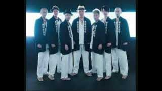 Title: 祭のあと Artist: ET-KING Album: 応援歌集 (2011)