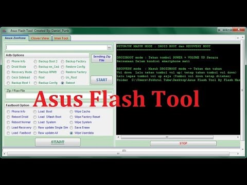 asus-flash-tool-crack