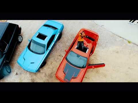 "V12 - ""THE RACE"" REMIX  (MUSIC VIDEO) @MONEYSTRONGTV"