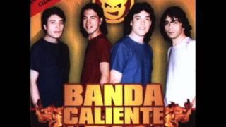 Mi media mitad - Gabriel Titán González - Banda Caliente