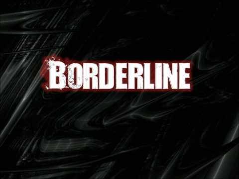 Клип The Veer Union - Borderline