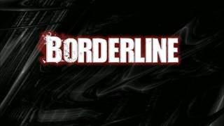 Watch Veer Union Borderline video