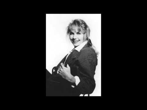 Marti Jones - Whenever You're On My Mind - 1986