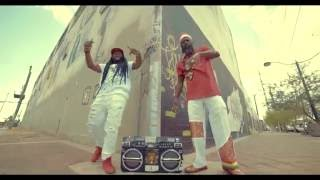 Download Arise Roots - Rootsman Town ft. Capleton (Official Music Video HD) Mp3 and Videos