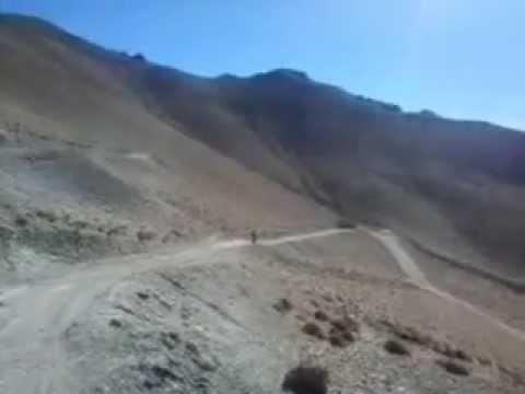 off road motor bike in nepal,bsmotorbike.com