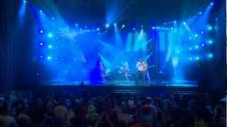 2012 KONCERTY-  Ivan Komarenko i TOP ONE  -Disco Hit Festival Kobylnica 2012